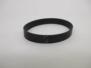 Belt | Belt 6771 | Part No:1113067100