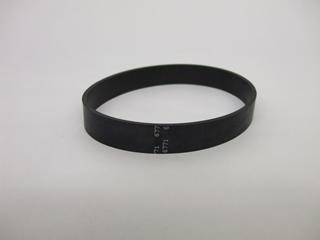 Belt | Belt 6771 | Part No:1113067100