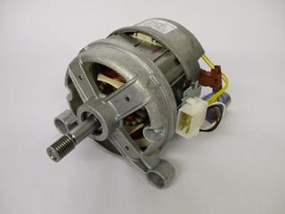 Motor | Universal motor | Part No:49558700