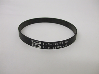 Belt | Belt | Part No:1912777300