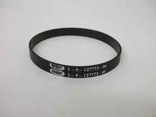 Belt | Belt | Part No:1912777300