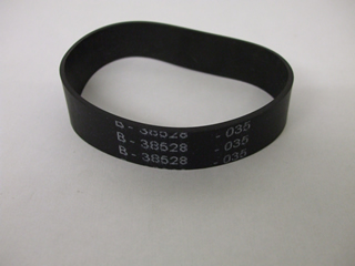 Belt |  | Part No:1912727600
