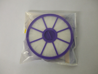 Filter | Non-Genuine Hepa Post Motor Filter | Part No:FLT9289