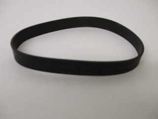 Belt | Genuine Belt sold in singles STYLES 7/9/10/12/14 | Part No:2031093