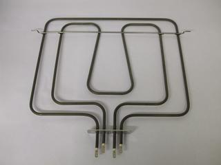 Element | Genuine Grill Element 2500 (1600w&900w) | Part No:78X2702