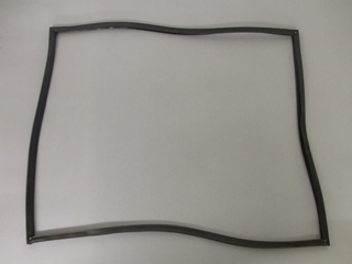 Door Seal | Gasket | Part No:00085151