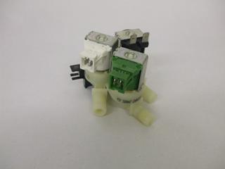 Valve | Electric valve flowmeter 3VIE | Part No:1249472307