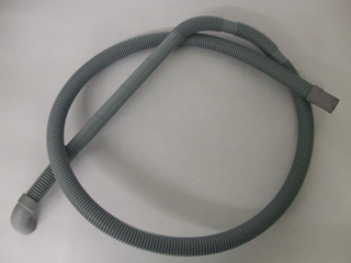 Drain Hose | Drain Pipe | Part No:481253029496