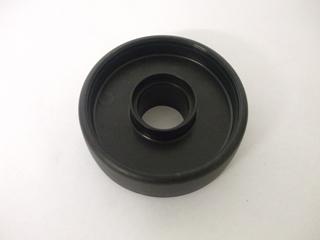 Rear wheel | Sold in singles | Part No:227640