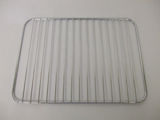 Grill Pan Grid | Grill Pan Grid | Part No:082518800