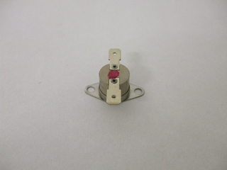 Thermostat |  | Part No:C00199324