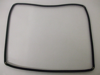 Door Seal | Main Door Seal | Part No:C00027982