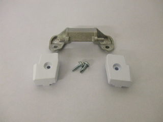 Hinge Kit | Door hinge assembly | Part No:421309225361