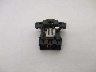 Interlock | Door saftey switch | Part No:8996452012314