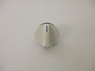 NO LONGER AVAILABLE | Control Knob | Part No:00154957