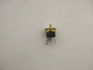 Thermostat Safety | Thermal Limiter 78C NC | Part No:C00041086