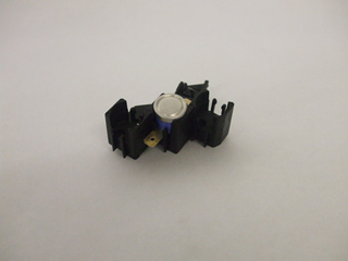 Thermostat | Thermostat 1T 62 NO | Part No:C00055992
