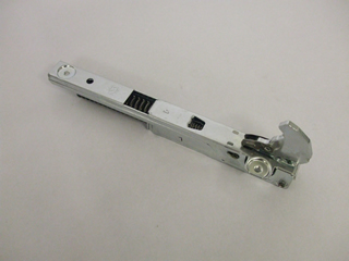 Door Hinge | Left Hand M/O Door Hinge | Part No:00260797