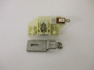 No Longer Available | Obsolete Latch With No Alternative | Part No:082620355