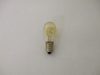 Bulb | Lamp | Part No:251201500000