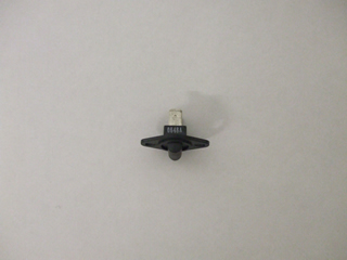 No Longer Available | Obsolete Thermistor With No Alternative | Part No:C00142702