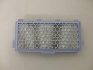 Hepa Filter | Hepa Filter Type SF-AH50 | Part No:7226170