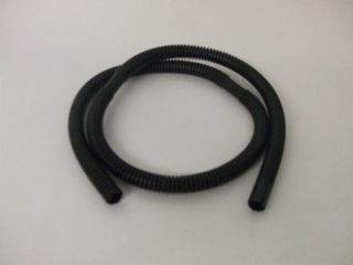 Hose | Overflow pipe | Part No:00268336