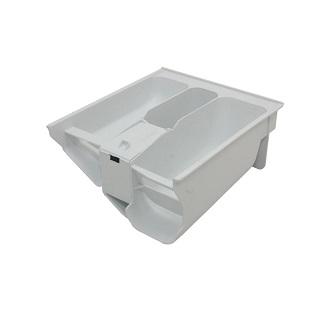 Soap Dispenser Drawer | Soap Drawer | Part No:00354123