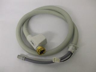 Inlet Hose | INLET HOSE,WATER BLOCK,L=1500 Feeder Pipe | Part No:50295662006
