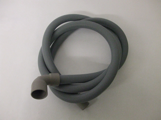 Hose | Drain Hose | Part No:C00142206