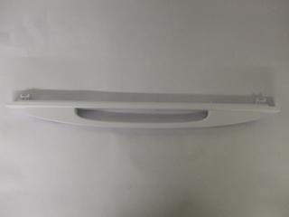 Door handle | Handle White | Part No:C00118373