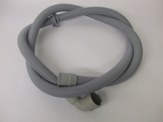 Drain Hose | Discharge Hose | Part No:1560330001
