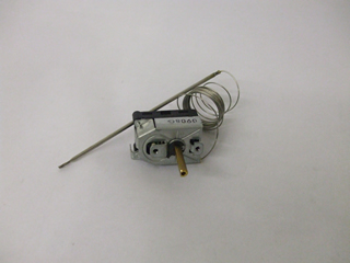 Thermostat | Main O/V Thermostat | Part No:C00231795