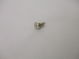 Holder | Temperature Sensor Holder | Part No:C00063791