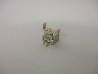 Thermostat | Temperature Regulator | Part No:3570560072