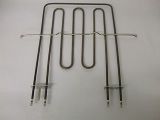 Element | Non Genuine Grill Element | Part No:ELE9320
