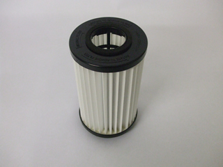 Filter | Primary Filter | Part No:AC95KCHPZ000