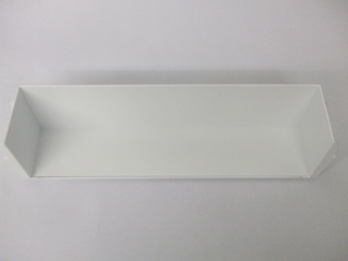 Shelf | Bottle Shelf | Part No:2246010173