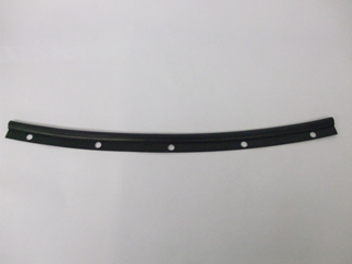 Seal | Lower Door Seal | Part No:C00103596