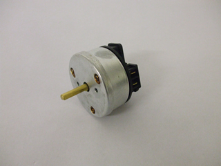 No Longer Available | Obsolete Timer With No Alternative | Part No:03010755