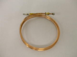 Thermocouple | 1000 mm | Part No:C00078735