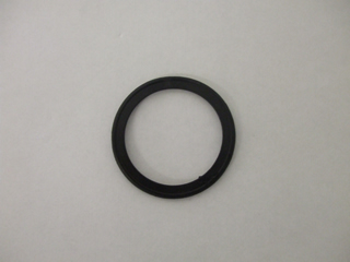 Seal | Bung Filter Gasket | Part No:1260616014