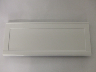 Door | Compartment Door | Part No:00350040