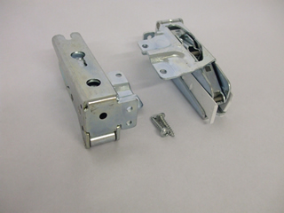 Hinges | Door Hinge Kit T20 Torque driver | Part No:00481147