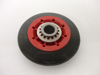 Wheel | Support wheel | Part No:481952878089