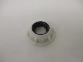 Nut | Ring Nut Outer Duct | Part No:0120203186