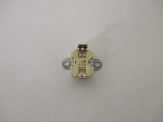 Thermostat | Temperature limiter cut out stat 115c | Part No:00057895
