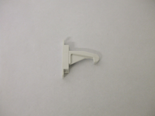 Door Catch | Door Latch | Part No:00154074