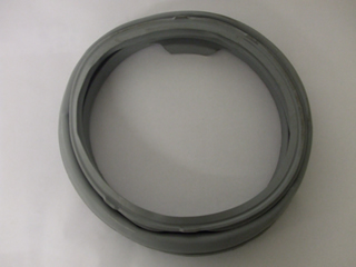 Seal | Door gasket | Part No:2804860200