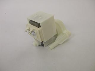 Pump | Drain Pump | Part No:AHA33538701